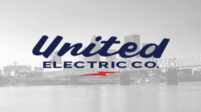United Electric Ky