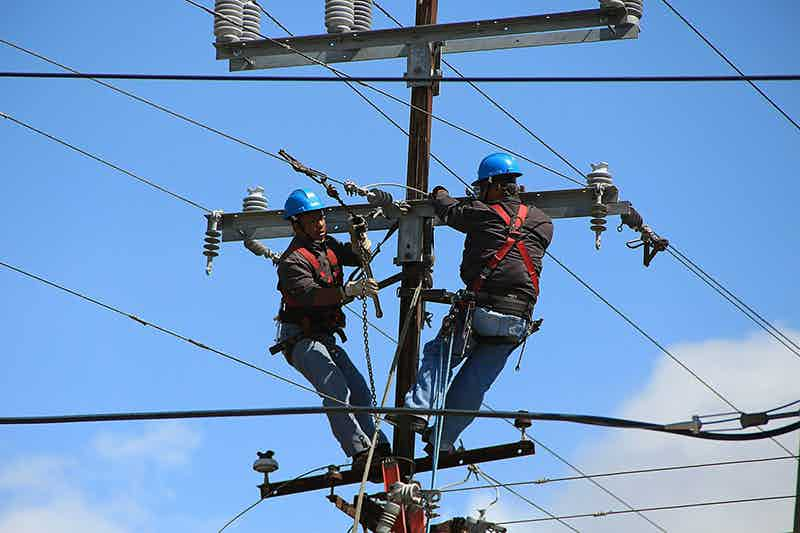 Wire Team